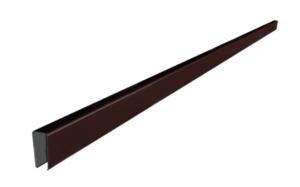 Planka-zabornaya
